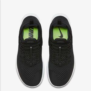 Nike Free RN Commuter 2017 Women's Running Shoe